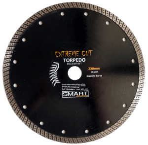 extreme-cut-granit